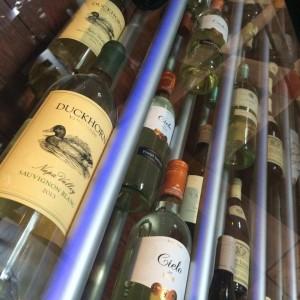 Wine Happy Hour Delaware