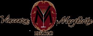 VM Bistro in Wilmington Delaware Italian Food 2020